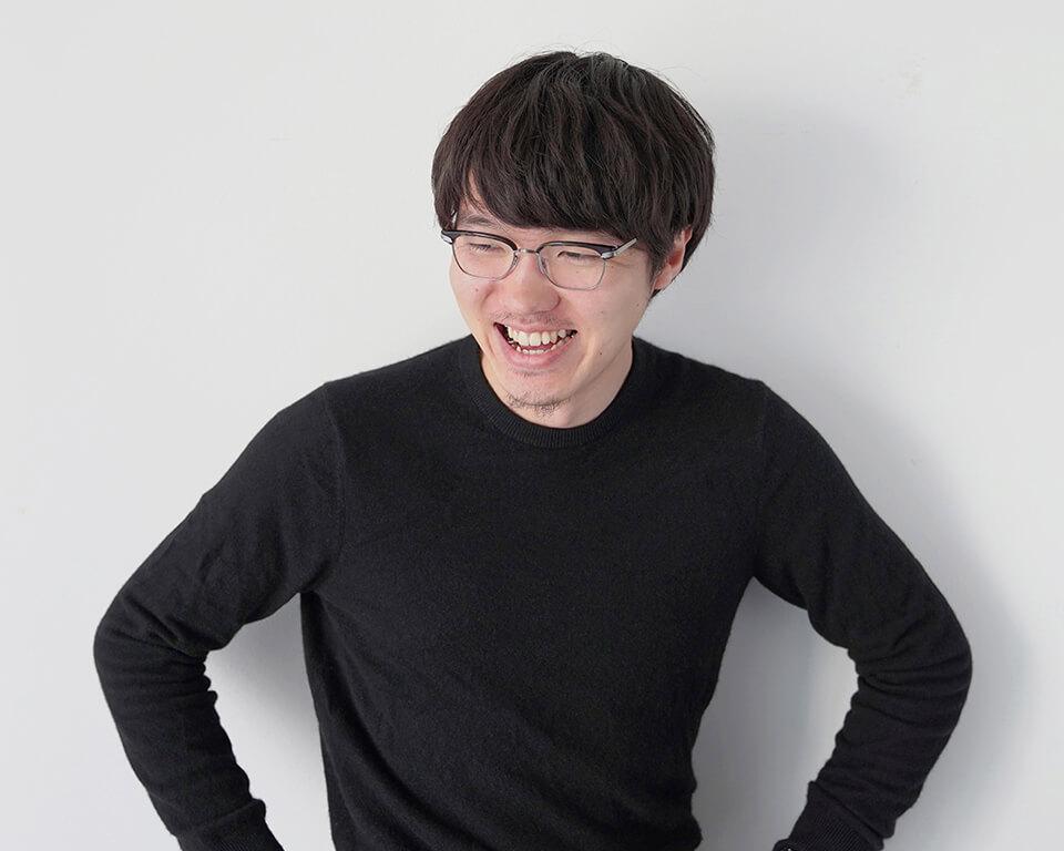 木村 優作