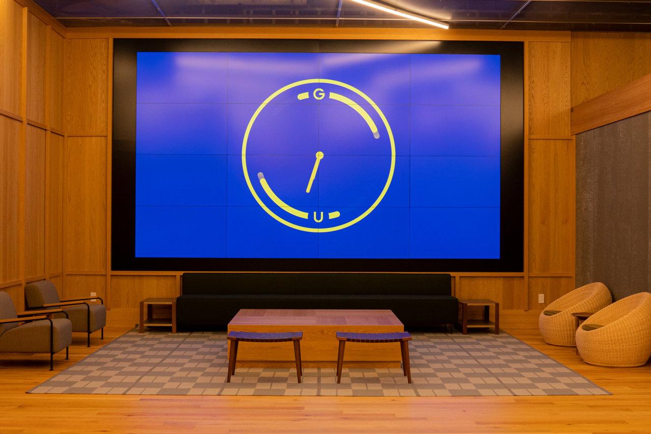 GU_PLST_Clock